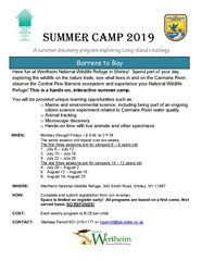 2019_CAMP_FLYER_Page_1