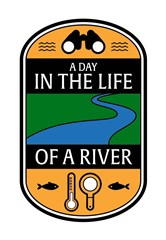 DayInTheLifeRiver_Logo_Final_Color