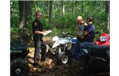 ATV_Shoot_004