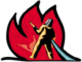 Wildfire_Task_Force_Logo