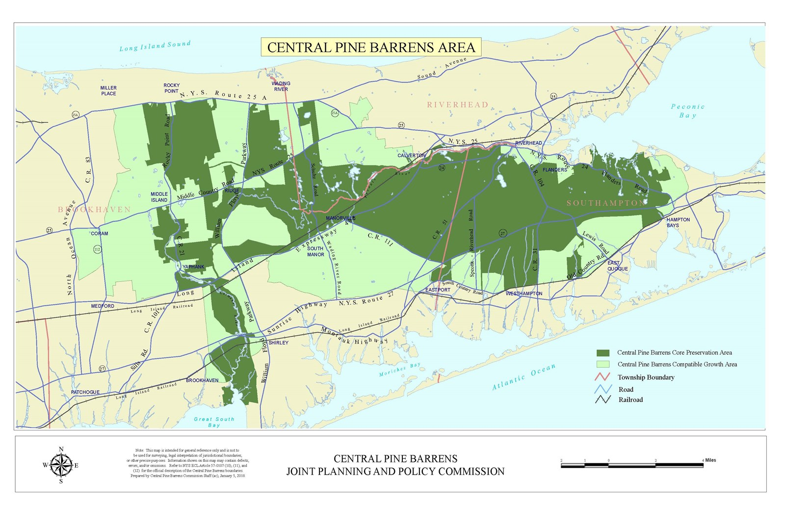 CPB_Area_Map_180101_11x17