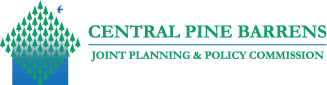 Central Pine Barrens Joint Planning & Policy Commission.